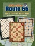 Get Your Stitch on Route 66