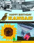 Happy Birthday Kansas