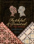 Faithful and Devoted