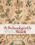 A Schoolgirls Work