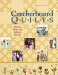 Czecherboard Quilts