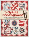 The Spirit of Sacajawea