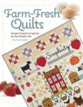 Farm Fresh Quilts