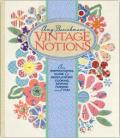 Amy Barickmans Vintage Notions