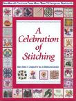 Celebration of Stitching