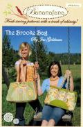 The Brooke Bag