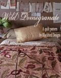 Wild Pomegranate