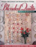 Blended Quilts