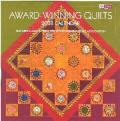 Award-Winning Quilts 2008 Calendar