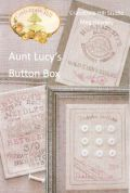 Aunt Lucys Button Box