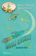 Moon Rocket Adventures