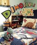 Dinosaurs Project Book