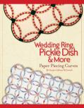 Wedding Ring, Pickle Dish and More