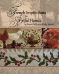 French Inspirations for Artful Hands