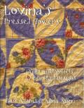 Lovinas Pressed Flowers