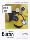 Betty Bee Button Buddy