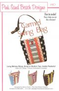 Carmel Swing Bag