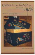 Nellies Sewing Box
