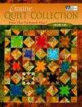 Quilt Colleciton Vol 2