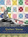 Quilters Stories