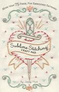 Sublime Stitching Pad