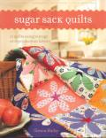 Sugar Sack Quilts